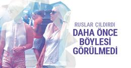 Rusya'dan Türkiye ne kadar turist gelecek?
