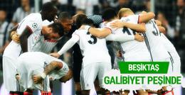 Beşiktaş-Adanaspor maçı saat kaçta hangi kanalda?
