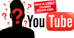 İŞKUR ve Google arasında dev anlaşma
