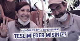 Soylu'dan son dakika Nuriye Gülmen ve Semih Özakça açıklaması