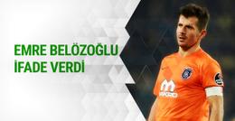 Emre Belezoğlu'nun adı otomobil kaçakçılığına karıştı