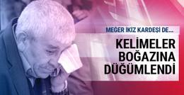 Çukurca'da patlama şehit askerin kimliği belli oldu
