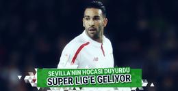 Beşiktaş Adil Rami'nin peşinde