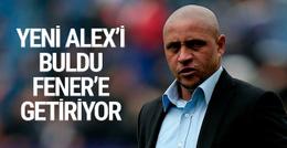 Roberto Carlos Fenerbahçe için çalışıyor!