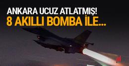 FETÖ'nün cehennem planı 8 akıllı bomba ve harita