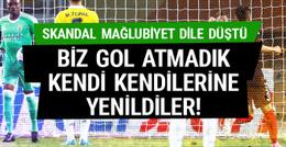 Vardar'ın hocasından Fenerbahçe'yi kızdıracak sözler