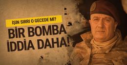 Zekai Aksakallı'nın görevden alınmasıyla ilgili bir bomba iddia daha