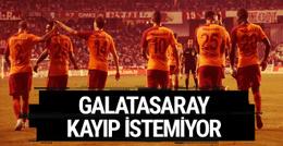 Galatasaray Bursaspor maçı saat kaçta hangi kanalda?