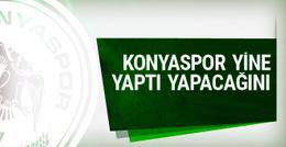 Türkiye'nin konuştuğu madenciye büyük jest