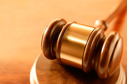 5434 sayılı kanunun 20. maddesi ne diyor?