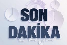Erdoğan'dan patlama sonrası ilk açıklama
