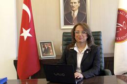Hoşgörü ve barışın teminatı Türkiye'dir