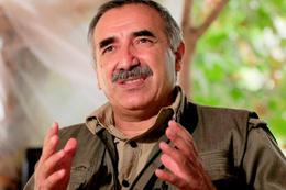 Patlama sonrası Karayılan'dan PKK'ya şok çağrı!