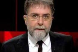Ahmet Hakan: Bu mesleği bırakırım