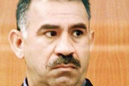 Abdullah Öcalan'dan HDP ve Kandil'e şok sözler