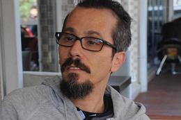 CHP'li Muharrem İnce ile tartışan esnaf konuştu