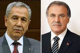 AK Parti bu isimleri sustursun lütfen!
