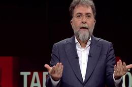 Ahmet Hakan'dan Manisa valisine tepki