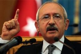 Türkiye'nin 'Yeni Muhalefet'e ihtiyacı var!