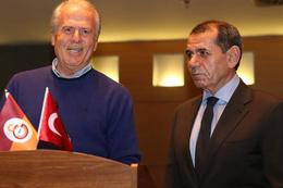 Mustafa Denizli'nin büyük planı