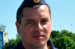 Sağ kalan Rus pilottan flaş iddialar!