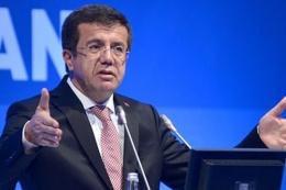 Zeybekçi'den görev değişikliği açıklaması