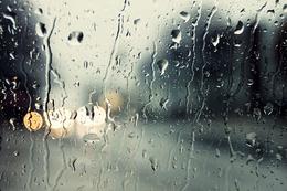 Antalya hava durumu okullar tatil mi?