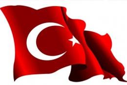 Suçlu Türkiye Cumhuriyeti Hükümeti (!)