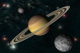 Satürn Neptün Karesi