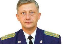 Düşürülen uçakla ilgili ilginç detay Rus pilotlar meğer...