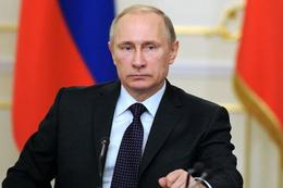Rusya'dan görüşme talebine şok yanıt