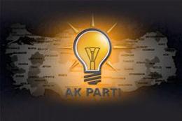 AK Parti'ye büyük zaferi kazandıran hamle!..