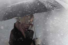 Kar geliyor meteoroloji uyardı çok yağacak!