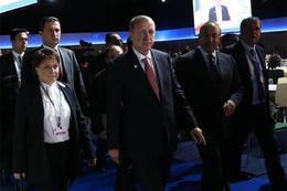 Erdoğan'dan Putin'e sert sözler!