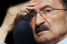 Bülent Ecevit vefatının 9'uncu yıl dönümünde anıldı