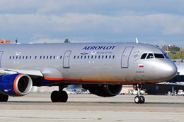 Rus Havayolları'nda flaş İstanbul kararı