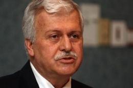 Gülerce: Zaman cami yakan PKK'yı kolluyor