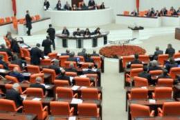 AK Parti ile HDP arasında terör gerginliği
