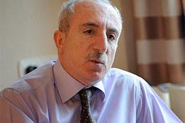 AK Partili Miroğlu'ndan Öcalan önerisi