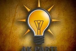 AK Parti'nin elini güçlendiren anket sonucu ORC