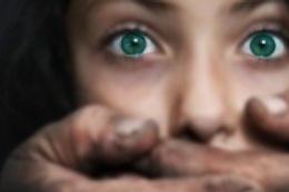 Engellilere cinsel istismar