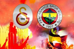 Galatasaray ile Fenerbahçe'nin zaafı