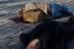 Sultanahmet saldırısı Abdullah Gül'den flaş açıklama