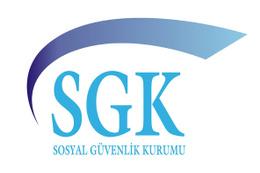 SGK'ya 'yetim maaşı' ihbarı annelerden şikayet!