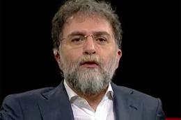 Ahmet Hakan'dan o gazeteye Erdoğan çıkışı!