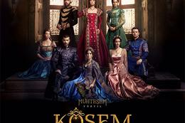 Muhteşem Yüzyıl Kösem yeni bölüm fragmanı ve tarihi!