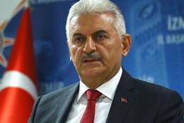 AK Parti'den Başkanlık sistemi için flaş adım!