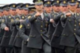FETÖ mağduru subaylar TSK'ya geri döndü