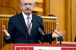 Kemal Kılıçdaroğlu'ndan Gülen'e bomba 'Gel' çağrısı!