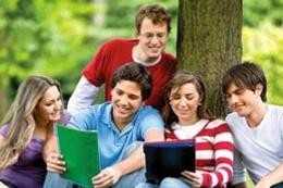 Yabancı öğrenciler nasıl sigortalı olur?